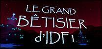 20h25 - Le Grand Bêtisier