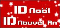 12h10 - ID Noël / ID Nouvel An