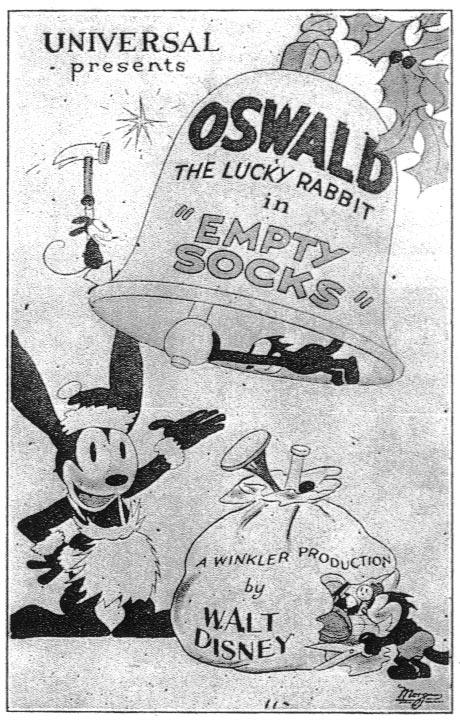 Oswald_the_Lucky_Rabbit_Empty_Socks_poster-1