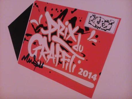graffiti2014.jpg