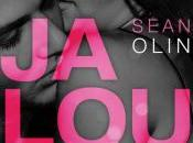 Jalousie Sean Olin