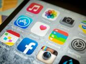 Comment cacher photos votre iPhone