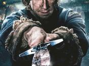cinéma Hobbit bataille cinq armées»