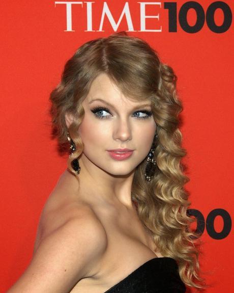 Comment Taylor Swift a parfaitement compris les enjeux de l'industrie musicale