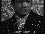 397ème semaine politique: Hollande-bashing média-bashing