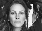 Mode Julia Roberts, égérie Givenchy