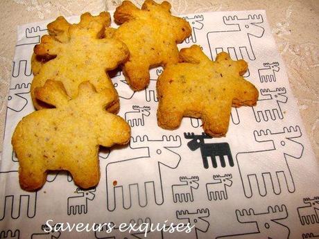 rennes_biscuits