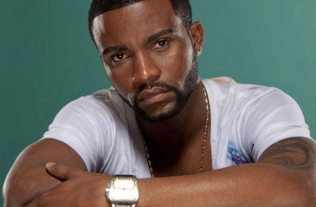 Le 14 décembre : happy bday Fally Ipupa !