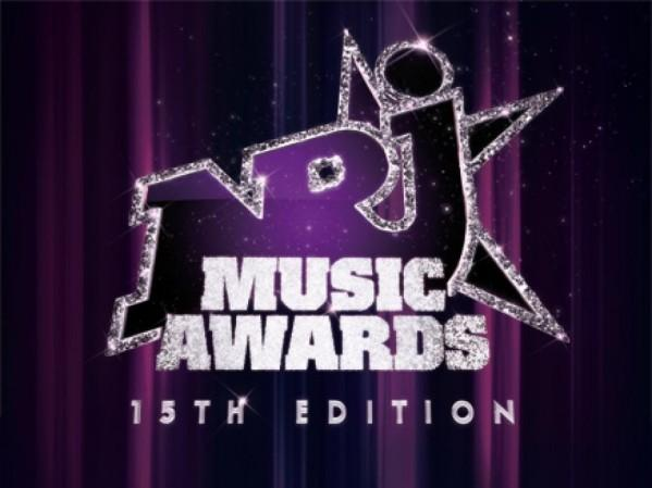 nrj-music-awards-2014-officiele-logo.jpg