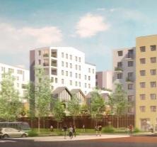Miami : les quartiers où investir lang: fr_FR T !function...