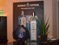 BombaySapphire14