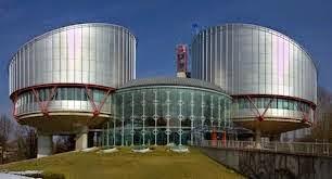 Liberté de circulation et contribution pour l'enfant: l'arrêt BATTISTA de la CEDH