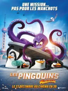 les-pingouins-de-madagascar-affiche