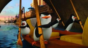 the-penguins-of-madagascar-venice