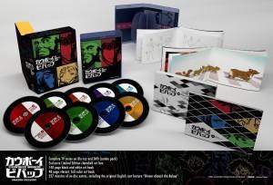 cowboy-bebop-box-collector-amazon-exclusive