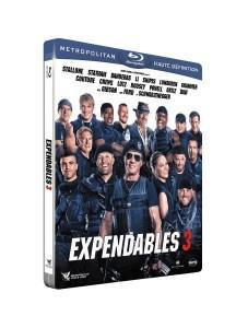 expendables-3-steelbook-blu-ray-metropolitan-films