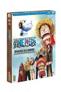 one-piece-episode-du-merry-edition-limitée-blu-ray-kana-vidéo