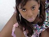 décembre Surya Bonaly Rohff.