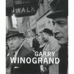 garry-winogrand-9782081342910_0