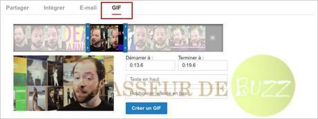 youtube_lance_générateur_gif_animé