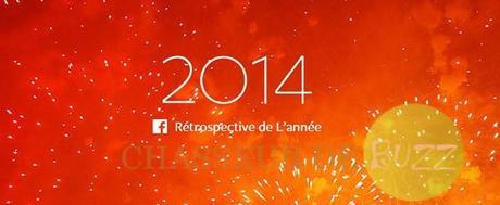 retrospective_2014_Facebook