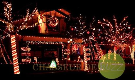 christmas-light-mariah-carey