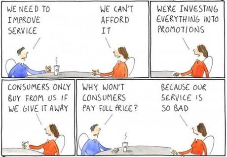 Customer_cartoon
