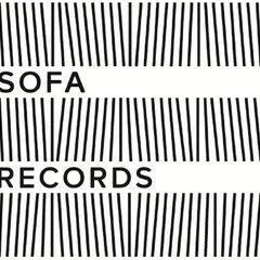 La Sélection du Disquaire #1 – Sofa Records Shop