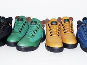 Supreme timberland 2014 field boot