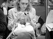clients Free pourront accéder dans métro