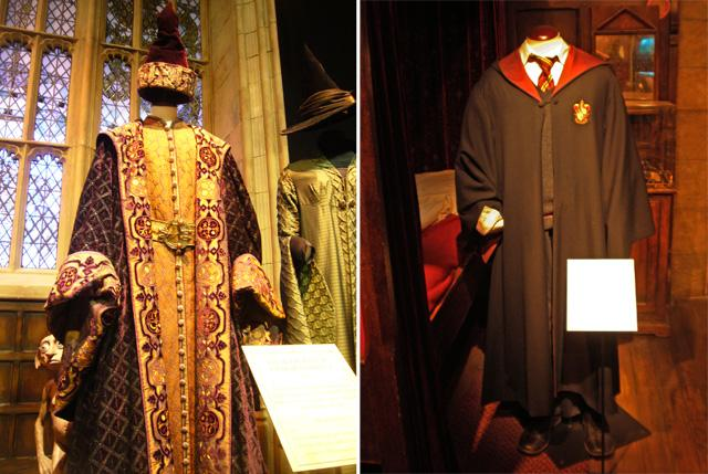 HarryPotter-Exposition-Paris03