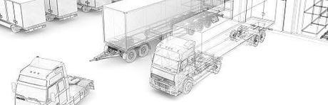Supplyweb misterlogistics logistique  logistics entreprendre ecommerce photo