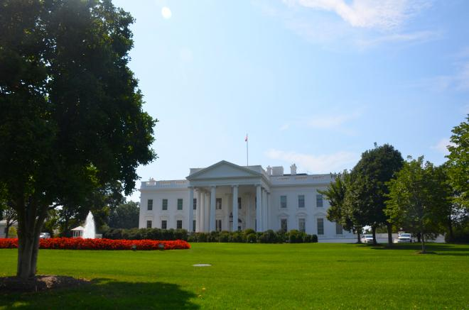 whitehouse1