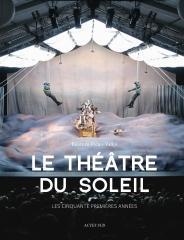 couv Theatre du soleil.jpg