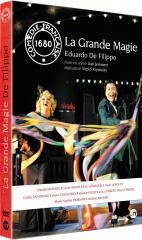 Visuel 3D DVD La Grande Magie d'Eduardo de Filippo - Comédie-Française.jpg