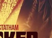 [News/Trailer] Jason Statham sort Joker