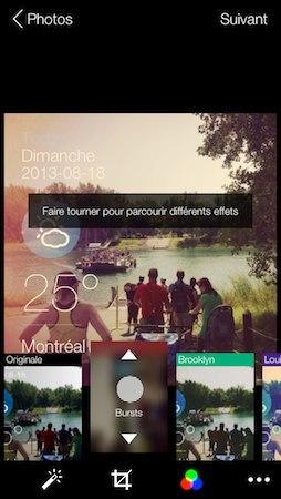 flickr iphone meilleure application ios photo descary iPhone ipad :  mon top 10 des applications photo en 2014