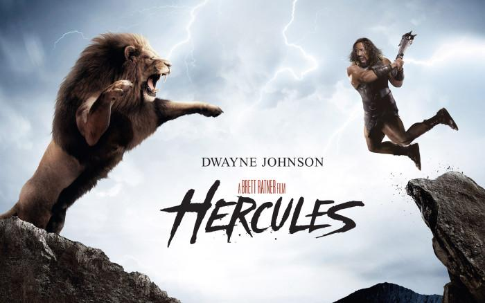 Hercules-Movie-2014-Poster
