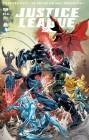 Parutions bd, comics et mangas du vendredi 12 décembre 2014 : 7 titres annoncés