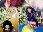 Bilan musicale 2014