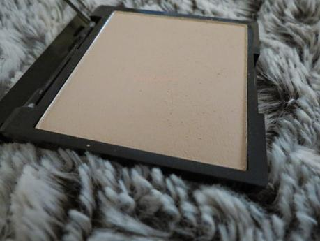 Crash test : BYS Maquillage