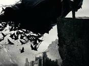 Dracula Untold Gary Shore avec Luke Evans, Dominic Cooper, Sarah Gadon