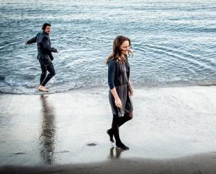 [News/Trailer] Knight of Cups : le nouveau film de Terrence Malick