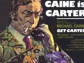 Milieu Carter, Mike Hodges (1971)