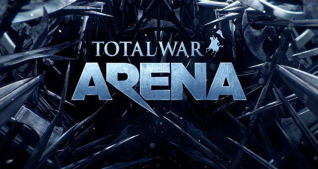 TWARENA 0003 Influencez lavenir de Total War : ARENA
