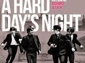 CINEMA: Hard Day's Night (1964-2014), journée pire qu'une nuit blanche worse than sleepless night?