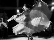 Envie d'un cours danse orientale pour femme enceinte