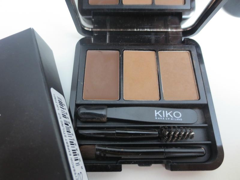 kit-sourcils-kiko