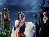 critiques Once Upon Time Saison Episode Heroes Villains.