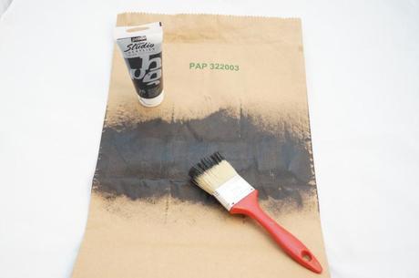 peinture_sac_papier_bouillondepeinture